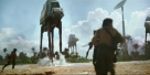 Image from 'Rogue One:  A Star Wars Story'