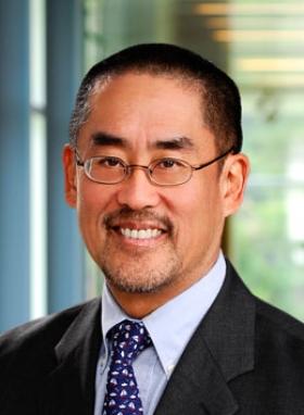 David Fukuzawa