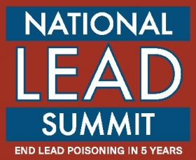 Lead Summit