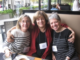 HEFN 2013 Annual Meeting