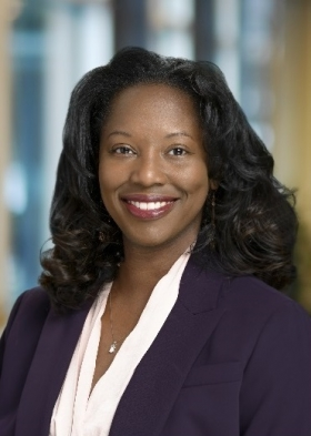 Picture of Jalonne White-Newsome