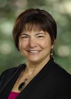 Ellen Braff-Guajardo, Sierra Health Foundation