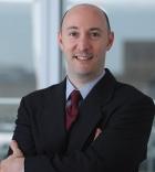 Jeff Wise, HEFN director of strategic programs