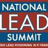 Lead Summit