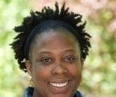Picture of Ogonnaya Dotson-Newman