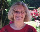 Ruth Hennig
